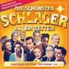 Cover of the album Die schönsten Schlager aller Zeiten, Vol. 4