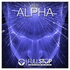 Cover of the track Alpha