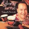 Cover of the album Siempre Sonando
