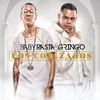 Couverture du titre Te Deseo Lo Mejor (feat. Divino)