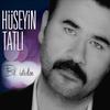 Cover of the album Bil İstedim