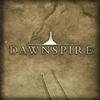 Cover of the album Dawnspire (Original Game Soundtrack) - EP