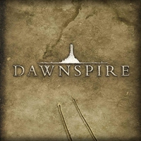 Cover of the track Dawnspire (Original Game Soundtrack) - EP