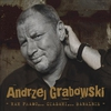 Cover of the album Mam Prawo... Czasami... Banalnie
