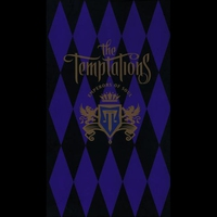 Cover of the track Emperors of Soul (Box Set)