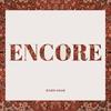 Couverture de l'album Encore