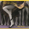 Cover of the album Rhythms