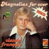 Cover of the track Magnolias Forever 85