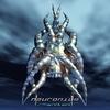 Couverture de l'album Alienikon