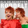 Cover of the album Roddelt!