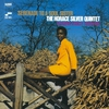 Couverture de l'album Serenade to a Soul Sister (The Rudy Van Gelder Edition) [Remastered]