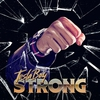Cover of the album Strong - Single