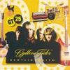 Cover of the album Gt25 - Samtliga Hits!