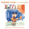 Cover of the album Singable Songs for the Very Young