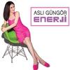 Cover of the album Enerji