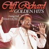 Cover of the album Golden Hits (Living Doll & more UK Hits )