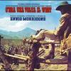 Cover of the album Le colonne sonore originali dei film di Sergio Leone
