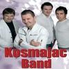 Cover of the album Kosamajac Band