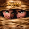 Cover of the album Tangled (Soundtrack from the Motion Picture)