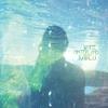 Couverture de l'album Kairos