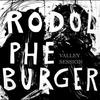 Couverture de l'album Valley Session