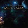 Cover of the album Merkaba