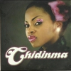 Cover of the album Chidinma