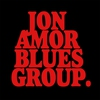 Cover of the album Jon Amor Blues Group