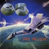 Cover of the album Steel the Light