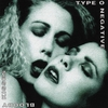 Couverture de l'album Bloody Kisses