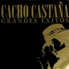 Cover of the album 15 grandes éxitos