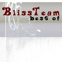 Cover of the track Best Of Bliss Team