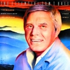 Cover of the album The Essential Tom T. Hall: 20th Anniversary Collection - The Story Songs