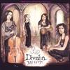 Couverture de l'album Divahn