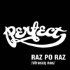 Couverture de l'album Raz Po Raz (Strasza Nas) - Single