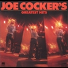 Cover of the album Joe Cocker's Greatest Hits