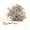 Couverture de l'album ChristmaSongs