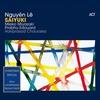 Couverture de l'album Saiyuki (Bonus Track Edition)