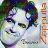 Cover of the album Bamboleira