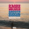 Couverture de l'album Smooth Essential Songs (feat. Melania) - EP