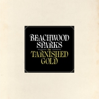 Cover of the track The Tarnished Gold (Bonus Track Version)