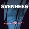 Cover of the album Synesthesia