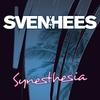 Couverture de l'album Synesthesia