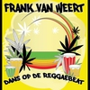 Cover of the album Dans Op De Reggaebeat