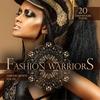Couverture de l'album Fashion Warriors, Vol. 2 (20 Deep-House Tunes)