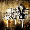 Couverture de l'album Spread the Chaos - Single