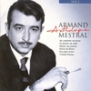 Couverture de l'album Armand Mestral : Anthologie, vol. 2