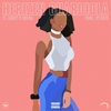 Cover of the album Herizen Guardiola (feat. Ceddy & Indica) - Single