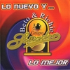 Cover of the track La Cumbia de la Cerveza