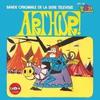 Couverture de l'album Arthur (Générique du dessin animé) - Single